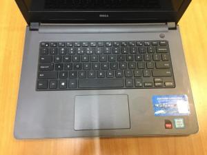 Dell Inspiron 5459 i7 6500u 4g 1tb vgn 2g đẹp 98% zin tem
