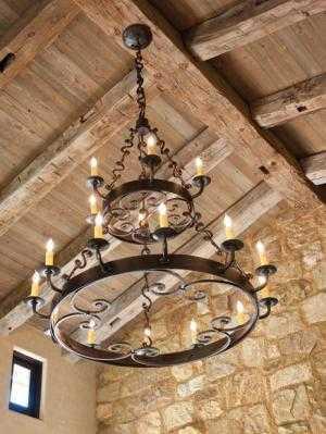 Công ty sản xuất đèn chùm uy tín tại thành...