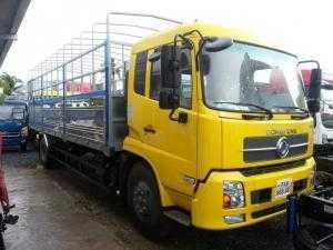 Xe tải Dongfeng 9t3 trả góp | Xe tải dongfeng...