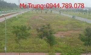 Bán đất diện tích 100m2,200,300m2 Nam Vĩnh Yên