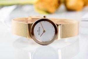 Đồng hồ Skagen nữ 26mm