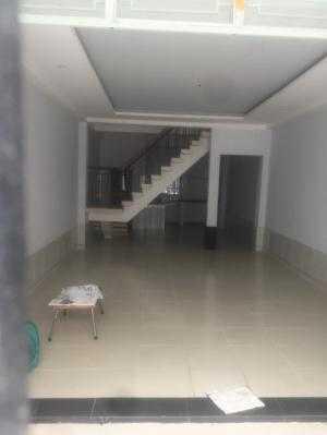 Bán nhà HXH Bùi Đình Túy, DT 4.1* 13m, vuông vức, đã trừ LG, nhà 1 lầu