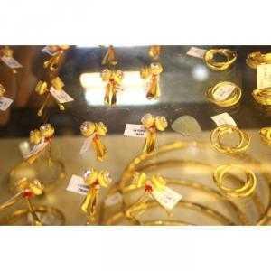 Tem ngành vàng - Tem MZ khử keo
