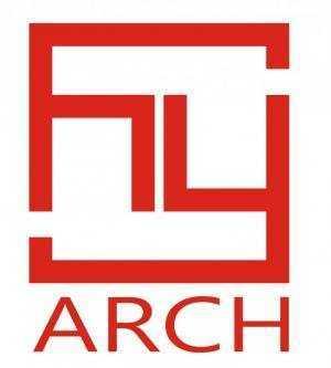 Đào tạo Tin học kiến trúc đồ họa Hyarch tại Huế