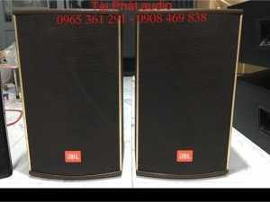 Loa 3 tấc JBL full đơn cao cấp chuyên karaoke