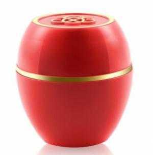 Sáp dưỡng cho da khô ráp Tender Care Protecting Balm with Cranberry Seed Oil chiết xuất dầu hạt nam việt quất
