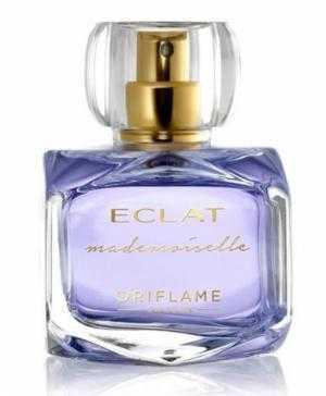 Nước hoa nữ Eclat Mademoiselle Eau de Toilette