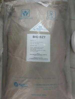 Công ty Dylan phân phối sản phẩm xử lý đáy Bio BZT