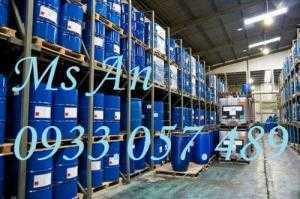Acid Clohydric HCl 32%