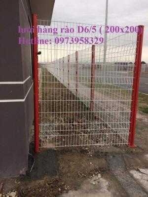 https://cdn.muabannhanh.com/asset/frontend/img/gallery/thumbnail/2018/01/12/5a582523106ae_1515726115.jpg