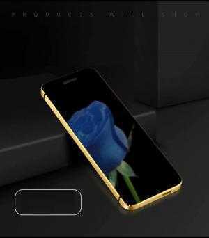 Điện thoại ipot S10 kiêm tai nghe bluetooth