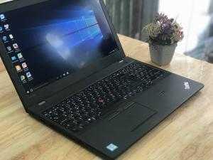 Lenovo Thikpad T560