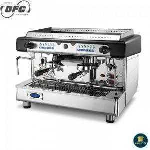 Máy pha cà phê BFC 4group