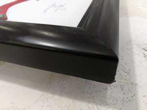 Khung chất liệu Composite/ Khung Gỗ