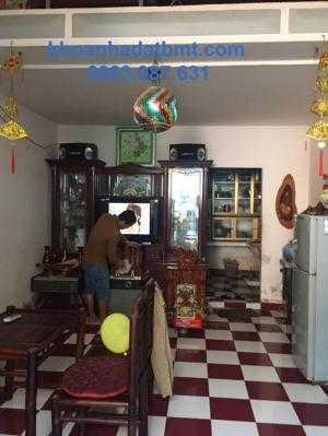 Bán Nhà TC 100% 7,3*8,5m, hẻm Trần Phú,cách 20m