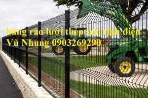 https://cdn.muabannhanh.com/asset/frontend/img/gallery/thumbnail/2018/01/13/5a597840ee8bb_1515812928.jpg