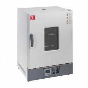 Tủ sấy đối lưu không khí tự nhiên WHLL-65BE