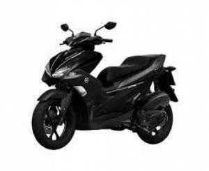 Yamaha NVX 155 giảm giá sốc tại Hà Thủy 281 Đội Cấn
