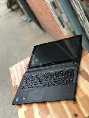 Laptop Lenovo Flex 2 - 15, i7 4510U 8G SSD128 Full HD Cảm ứng Đẹp zin 100% Giá rẻ