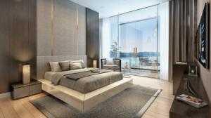 Cần Bán căn hộ cao cấp thuộc Tổ hợp dự án TMS Luxury&Residences 41 tầng