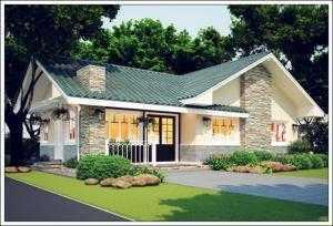 Bán nhà rộng 9m Bàn Cờ Quận 3, DT 9x19m