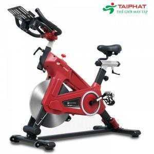 Xe đạp tập thể dục giá rẻ tại TP.Hà Tĩnh
