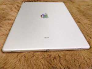 IPad Pro 12.9inch 4G wifi 128GB