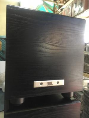 Chuyên bán Sub JBL PB10 hàng đẹp