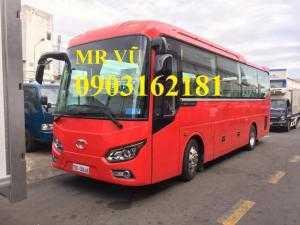 Giá xe 29 chỗ bầu hơi thaco tb85 mới, giá xe 29 chỗ thaco bầu hơi 8.5m tb85, giá xe bầu hơi 29 chỗ tb85 thaco