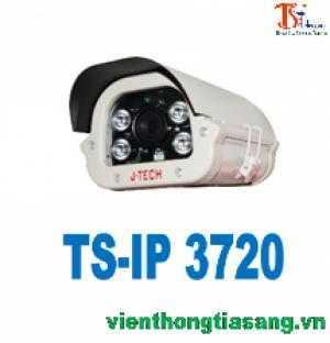 Camera TS-IP 3720