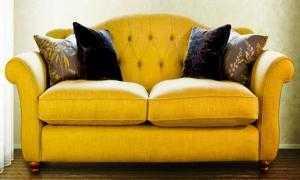 ghế sofa băng cao cấp tphcm