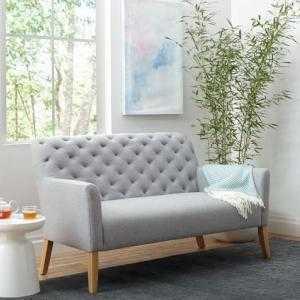 mẫu sofa đẹp Q1 Q2 Q7 Q9