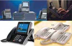 Lắp đặt, bảo trì, vệ sinh tổng đài điện thoại dịp tết giá rẻ tại Bình Tân