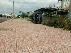 Bán Đất Khu Tái Định Cư Tân Đồng Đồng Xoài Bình Phước