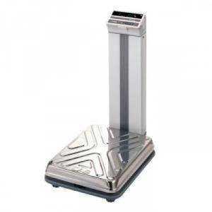 Cân bàn điện tử DB IH 150kg, cân bàn Hàn Quốc