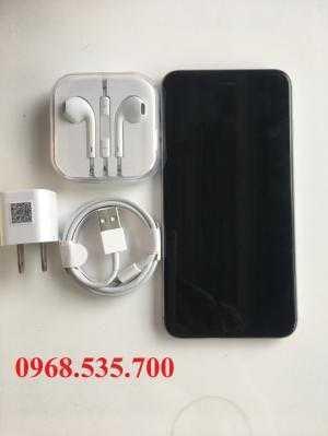 Điện thoại Iphone 6S plus 16G CPO giá rẽ bảo hành 12 tháng