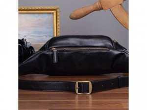 Túi bao tử đeo bụng DB290