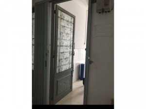 Bán căn hộ chung cư tầng 2(33m2)- tại khu dân cư Hồng Loan