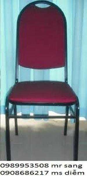 Bàn ghế nhà hàng giá rẻ nhất hgh06