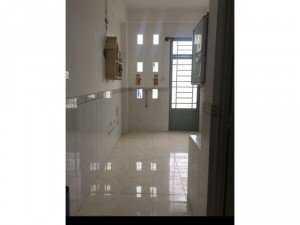 Bán căn hộ chung cư Hồng Loan tầng 2(33m2)