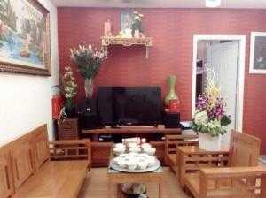 Căn Hộ mini Cao Cấp Nguyễn chí thanh-Nguyên Hồng-Trần Duy Hưng-2 ngủ