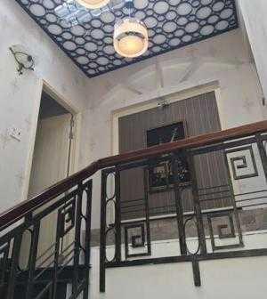 Bán Căn Nhà HXH Phường Tân Quy, Quận 7.Giá Tốt
