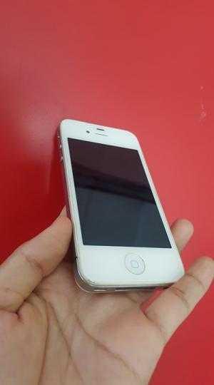 Iphone 4G quốc tế