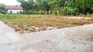 Bán nhà đất giá rẻ Chiết Bi Phú Thượng Phú Vang Thừa Thiên Huế