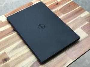 Laptop Dell Inspiron 3542, i5 4210U 4G 500G Đẹp zin 100% Giá rẻ