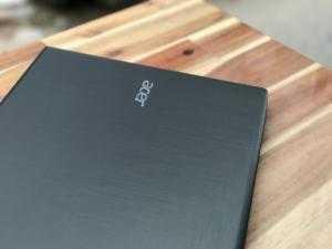 Laptop Acer E5-575-50HM, i5 6200U 4G 500G Full HD Đẹp zin 100% Giá rẻ