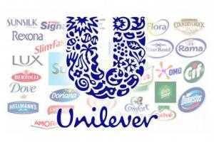 [Unilever] Nhân viên trưng bày thị trường tại Long An (Đức Huệ)