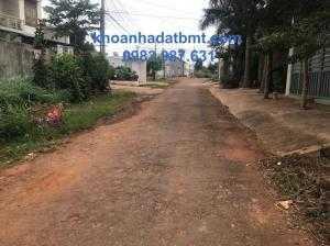 Bán Nhà TC 100% mặt tiền Đỗ Nhuận,6*20m, gần Hà Huy Tập