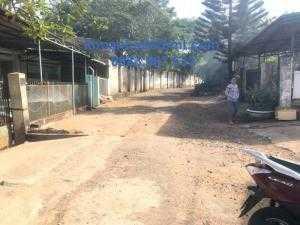 Bán Nhà 2 măt tiền hẻm Phan Đình Phùng 5*25m,nhà mới,đẹp
