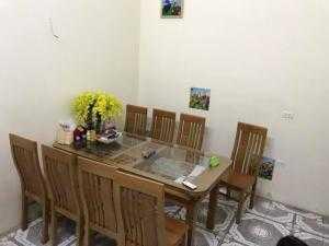 Lộc tết sớm… Nhà mặt phố Thái Hà, Đống Đa 45m2x5T, hàng hiểm, căn duy nhất, 16.5 tỷ.